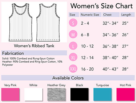 e9d0d56423d30 The turquoise cotton rib tanks say Bride s Entourage in a flirty cursive  font. The tank tops are great for bridesmaids or bridal shower bachelorette  party ...