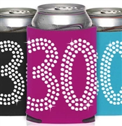 Crystal 30 Can Cooler
