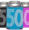 Crystal 50 Can Cooler