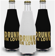 Drunk In Love Bottle Cooler