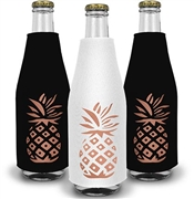 Pineapple Bottle Cooler